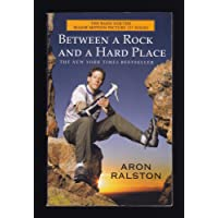 Between a Rock and a Hard Place