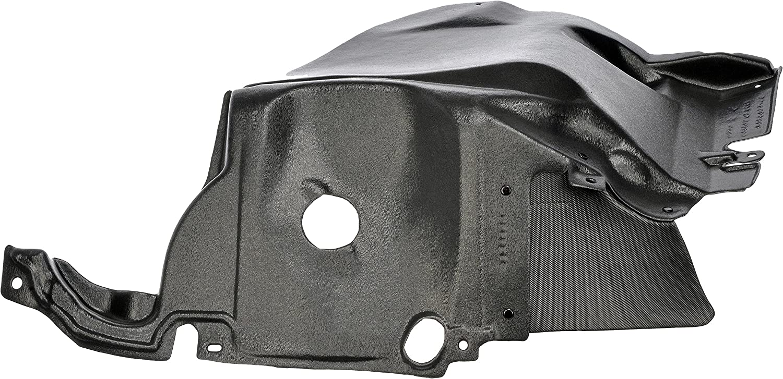 Dorman OE Solutions 926-311 Front Engine Splash Shield