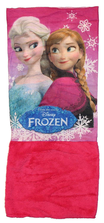 Disney Frozen Die Eiskönigin Schal Stirnband (UN181)