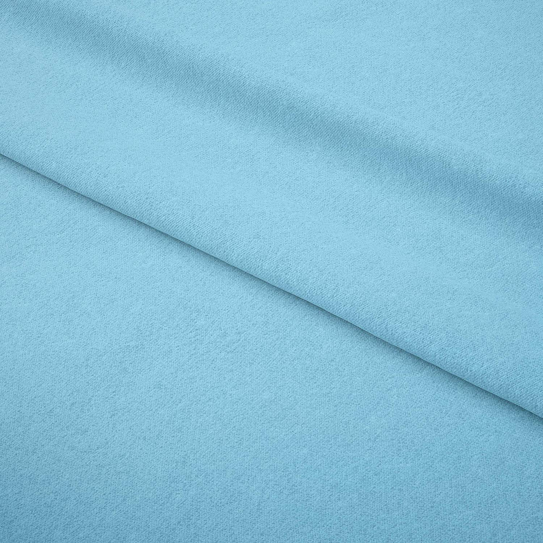 100/% Cotone Made in Italy PETTI Artigiani Italiani ??️ Lenzuola 1 Piazza e Mezza Completo Lenzuola Cotone Completo letto Una Piazza e Mezza Set Lenzuola Una Piazza e Mezza