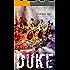 Duke: (Serie r.u.D.e. volume 3)