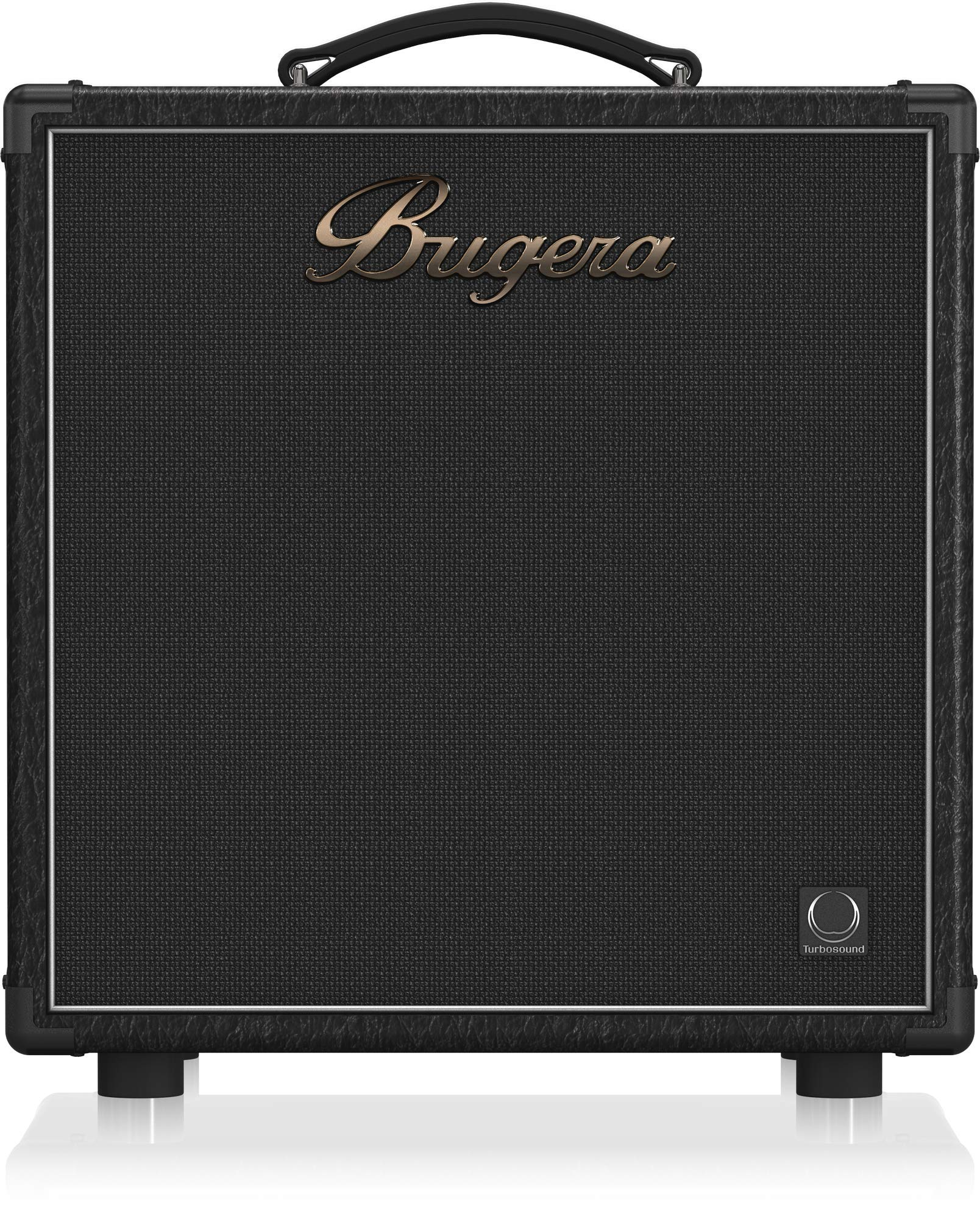 best rated in electric guitar amplifier cabinets helpful customer reviews. Black Bedroom Furniture Sets. Home Design Ideas
