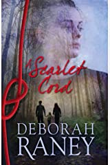 A Scarlet Cord Kindle Edition