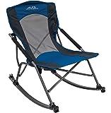 ALPS Mountaineering Low Rocker Chair