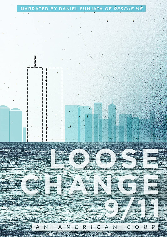 Amazon Loose Change 9 11 An American Coup Osama bin