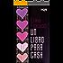 Un libro para Cash (HQÑ)