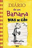 Diário de um Banana: Dias de cão: 4