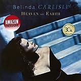 Heaven On Earth - 30th Anniversary (Amazon Exclusive Edition) [VINYL]