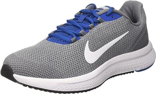 nike chaussure de running