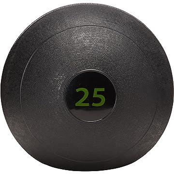 top best Rage Fitness Supply CF-SB325