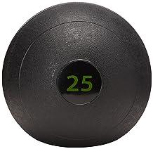 Rage Fitness Supply CF-SB325