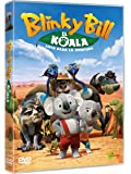 Blinky Bill: El Koala [DVD]