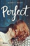 Perfect: 1 (Planeta Internacional)