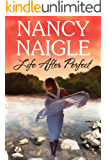 Life After Perfect (Boot Creek)