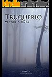 Truquerio