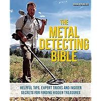 Metal Detecting Bible