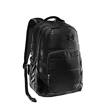 Under Armour Camden Backpack - One  Amazon.ca  Sports   Outdoors f612eb8ed