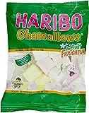 Haribo Chamallows 100 g