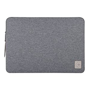 Comfyable Laptop Sleeve for MacBook Pro 13 Inch 2017 & 2018, MacBook Air 2018 A1932