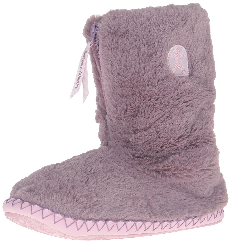 Slipper Monroe Shoes Boots co Athletics uk Womens Amazon Bedroom t6qTBxFw4