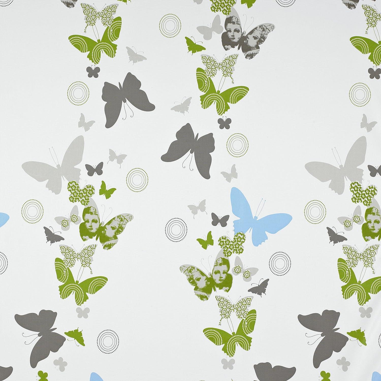Geuther Tour de Parc avec tapis Papillon pour Parc Octo-Parc
