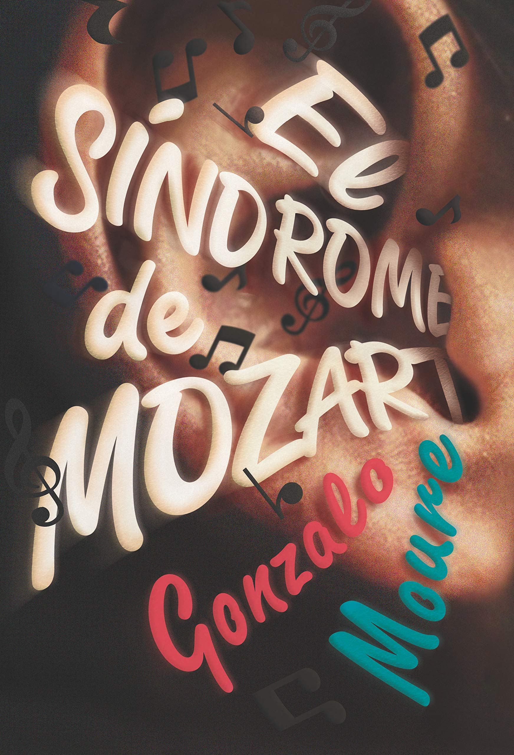 El síndrome de Mozart: 242 (Gran Angular): Amazon.es: Moure Trenor ...