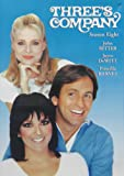 Three's Company: The Complete Eighth and Final Season