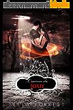 Une nuance de vampire 7: L'aurore du jour