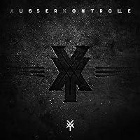 Xy (Ltd.Fanbox)