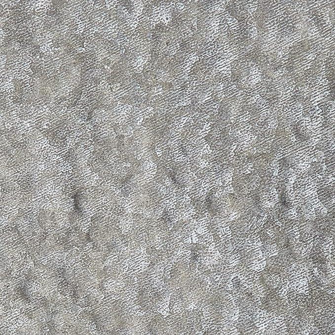 Amazon.com: hekman Muebles 27695 metálica redonda de pecho ...