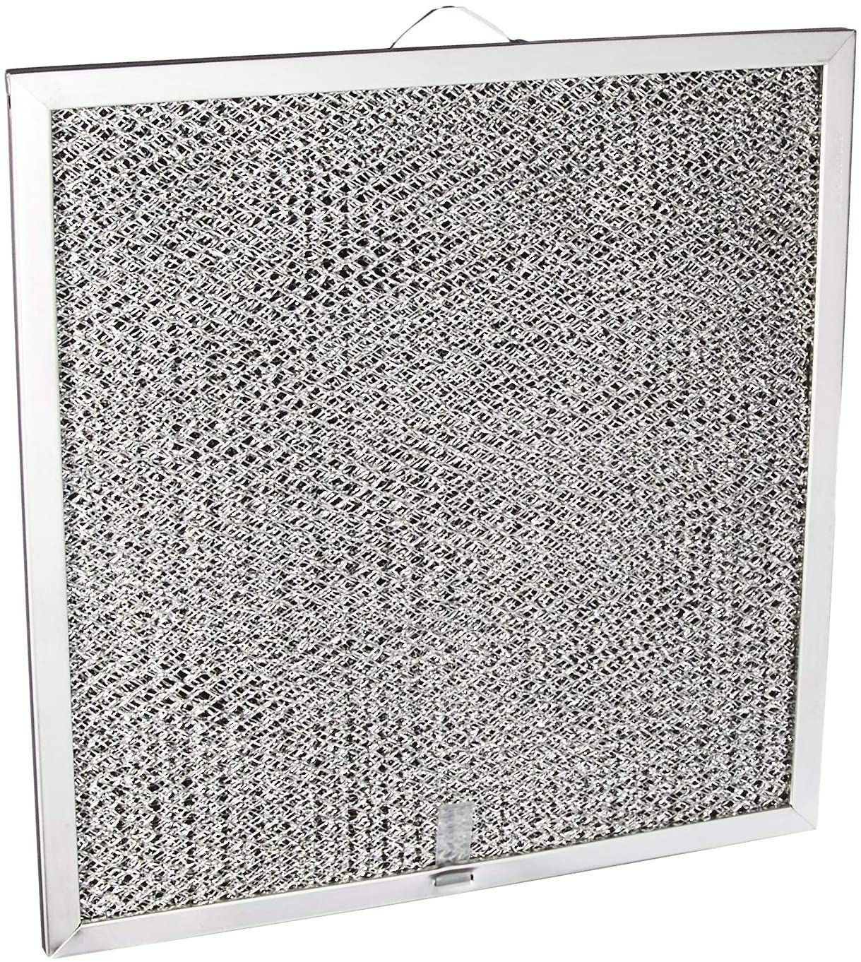 Broan-NuTone BPQTF Non-Ducted Charcoal Replacement Filter