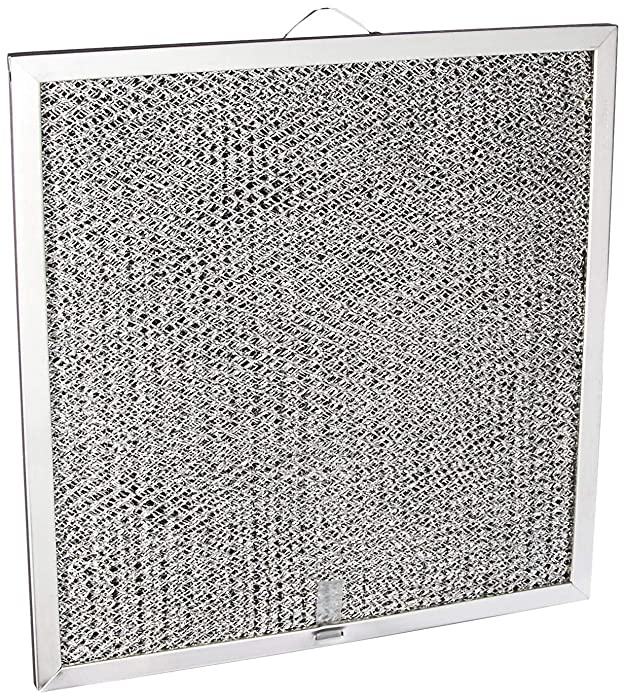 Top 10 Broan Range Hood Filters 97006931