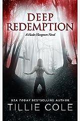 Deep Redemption (Hades Hangmen Book 4) Kindle Edition