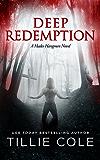 Deep Redemption (Hades Hangmen Book 4) (English Edition)