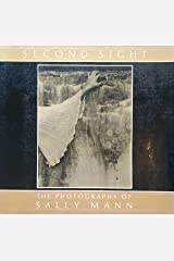 Second Sight : The Photographs of Sally Mann (Contemporary Photographers Series, No 4) Paperback