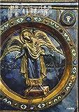 初期ヨーロッパ美術 (柳宗玄著作選)