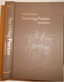 Buy Land Surveyor Reference Manual Engineering Review Series Book