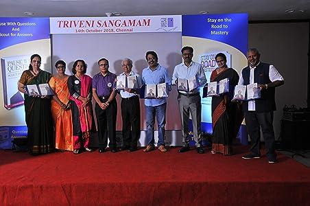 Udayakumar Gopalakrishnan