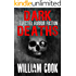 Dark Deaths: Selected Horror Fiction