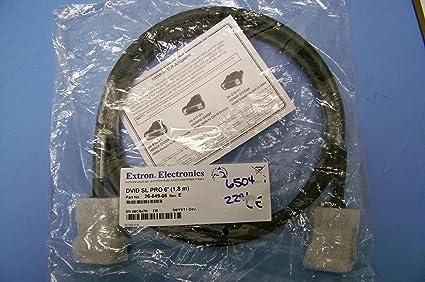 EXTRON 26-649-06