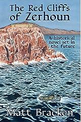 The Red Cliffs of Zerhoun Perfect Paperback