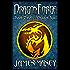 Dragonforge (Bitterwood Series Book 2)