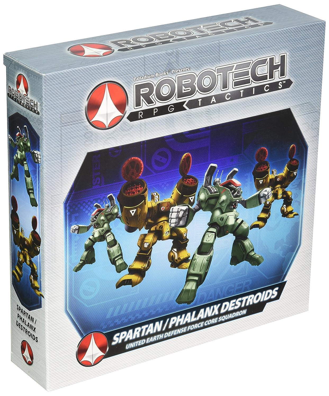 Dark Angels Deathwing Command Squad Watcher in the Dark /& Base G1121