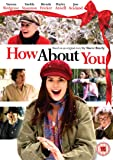 How About You [DVD] (2007)