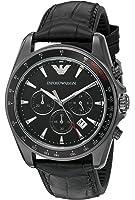 Emporio Armani Sport Watch