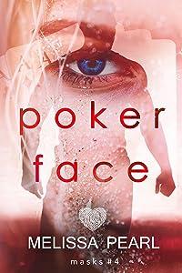 Poker Face (Masks Book 4)