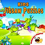 Kids Jigsaw Puzzles [Download]
