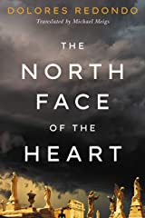 The North Face of the Heart Kindle Edition