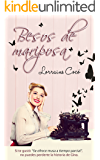 Besos de mariposa (Spanish Edition)