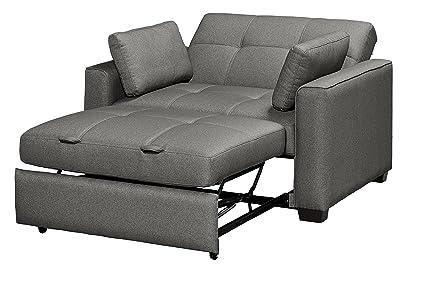 Amazoncom Mechali Products Furniture Serta Sofa Sleeper